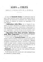 giornale/TO00176426/1885-1886/unico/00000009