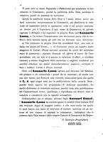 giornale/TO00176426/1885-1886/unico/00000010