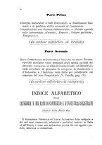 giornale/TO00176426/1885-1886/unico/00000012