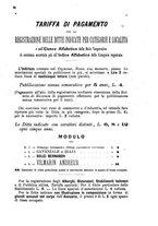 giornale/TO00176426/1885-1886/unico/00000015