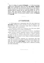 giornale/TO00176426/1885-1886/unico/00000016