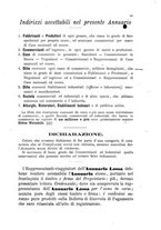 giornale/TO00176426/1885-1886/unico/00000017