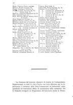 giornale/TO00176426/1885-1886/unico/00000020