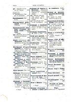 giornale/TO00176426/1885-1886/unico/00000042