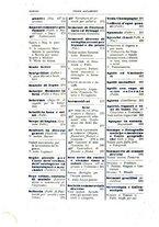 giornale/TO00176426/1885-1886/unico/00000044