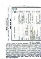 giornale/TO00176426/1885-1886/unico/00000048