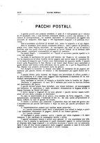 giornale/TO00176426/1885-1886/unico/00000050