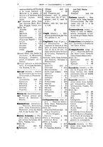 giornale/TO00176426/1885-1886/unico/00000056