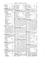 giornale/TO00176426/1885-1886/unico/00000059