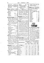 giornale/TO00176426/1885-1886/unico/00000060