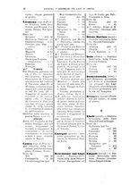giornale/TO00176426/1885-1886/unico/00000062
