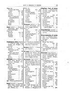 giornale/TO00176426/1885-1886/unico/00000063