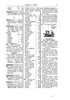giornale/TO00176426/1885-1886/unico/00000065