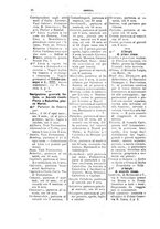 giornale/TO00176426/1885-1886/unico/00000066