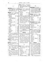 giornale/TO00176426/1885-1886/unico/00000068