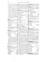 giornale/TO00176426/1885-1886/unico/00000070