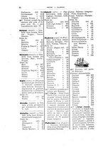 giornale/TO00176426/1885-1886/unico/00000076