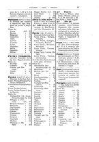 giornale/TO00176426/1885-1886/unico/00000077
