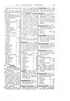 giornale/TO00176426/1885-1886/unico/00000079