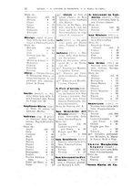 giornale/TO00176426/1885-1886/unico/00000082