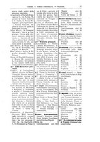 giornale/TO00176426/1885-1886/unico/00000087