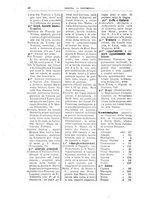 giornale/TO00176426/1885-1886/unico/00000090