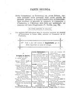 giornale/TO00176426/1885-1886/unico/00000094