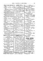 giornale/TO00176426/1885-1886/unico/00000095