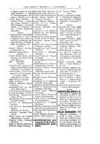 giornale/TO00176426/1885-1886/unico/00000097