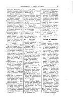 giornale/TO00176426/1885-1886/unico/00000099