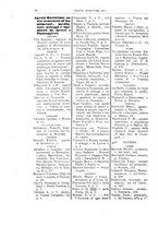 giornale/TO00176426/1885-1886/unico/00000100