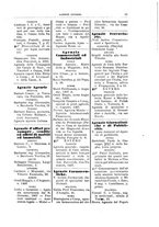 giornale/TO00176426/1885-1886/unico/00000101