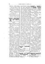 giornale/TO00176426/1885-1886/unico/00000102