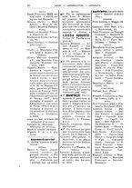 giornale/TO00176426/1885-1886/unico/00000104