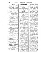 giornale/TO00176426/1885-1886/unico/00000108