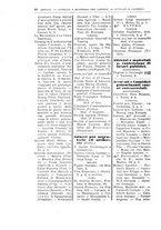 giornale/TO00176426/1885-1886/unico/00000110