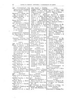 giornale/TO00176426/1885-1886/unico/00000112