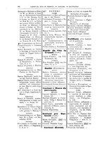 giornale/TO00176426/1885-1886/unico/00000114