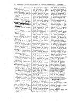 giornale/TO00176426/1885-1886/unico/00000116
