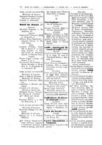 giornale/TO00176426/1885-1886/unico/00000122