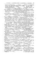 giornale/TO00176426/1885-1886/unico/00000123
