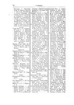 giornale/TO00176426/1885-1886/unico/00000124