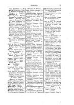 giornale/TO00176426/1885-1886/unico/00000125