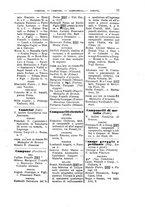 giornale/TO00176426/1885-1886/unico/00000127