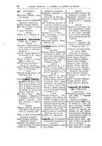giornale/TO00176426/1885-1886/unico/00000130