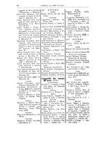 giornale/TO00176426/1885-1886/unico/00000132