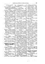 giornale/TO00176426/1885-1886/unico/00000133