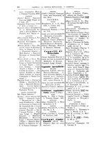 giornale/TO00176426/1885-1886/unico/00000134