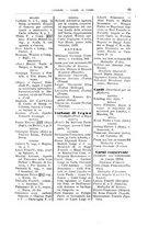 giornale/TO00176426/1885-1886/unico/00000135