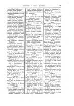 giornale/TO00176426/1885-1886/unico/00000137